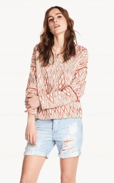 sweatshirts-gaby