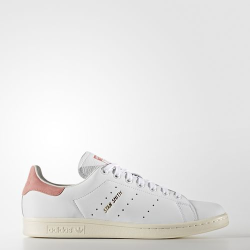 Adidas first arrivals July