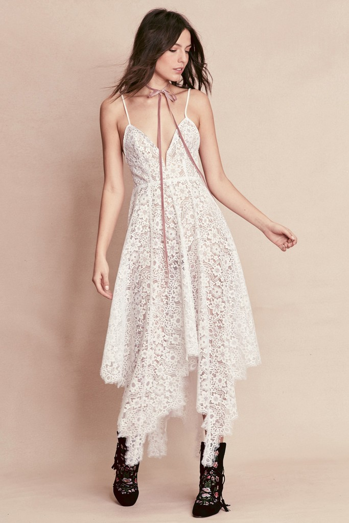 For Love and Lemons latest arrivals