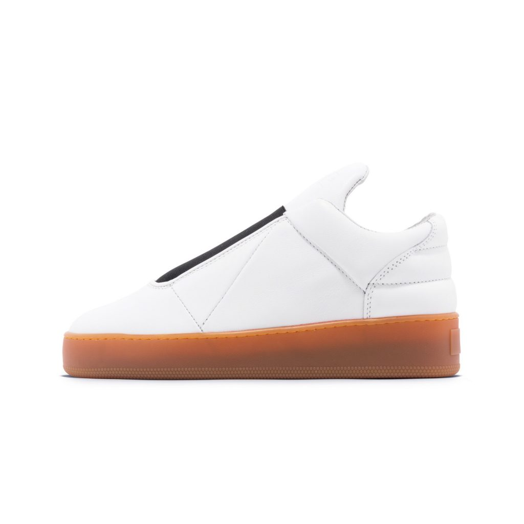 Filling Pieces Summer 17 first drop