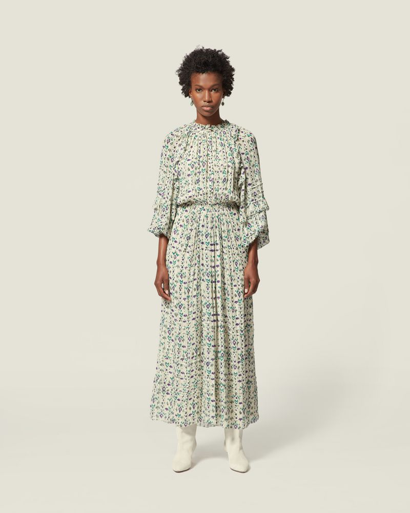 estine_dress_isabelmarant
