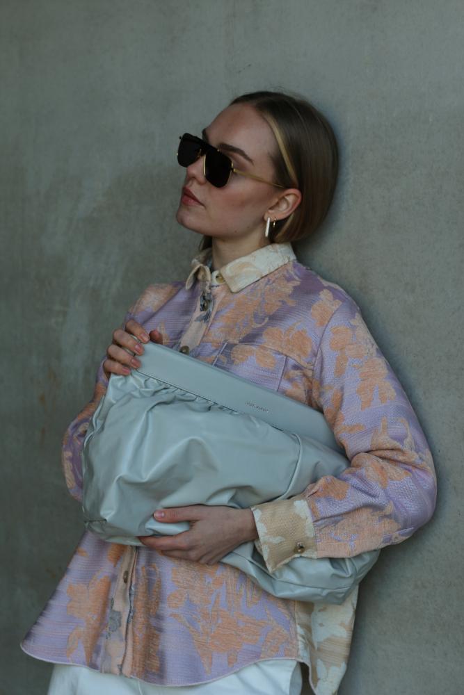 Isabel Marant Bags